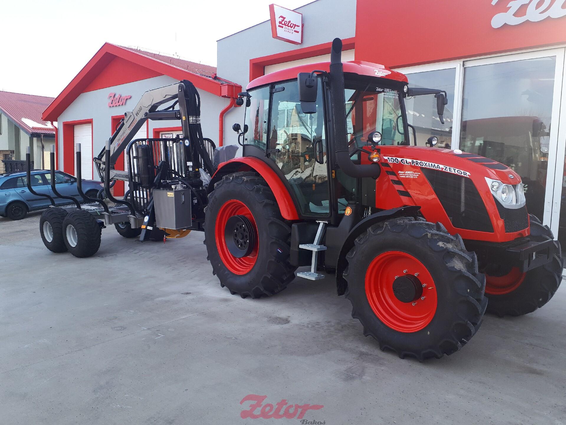 Zetor-bakos-g65