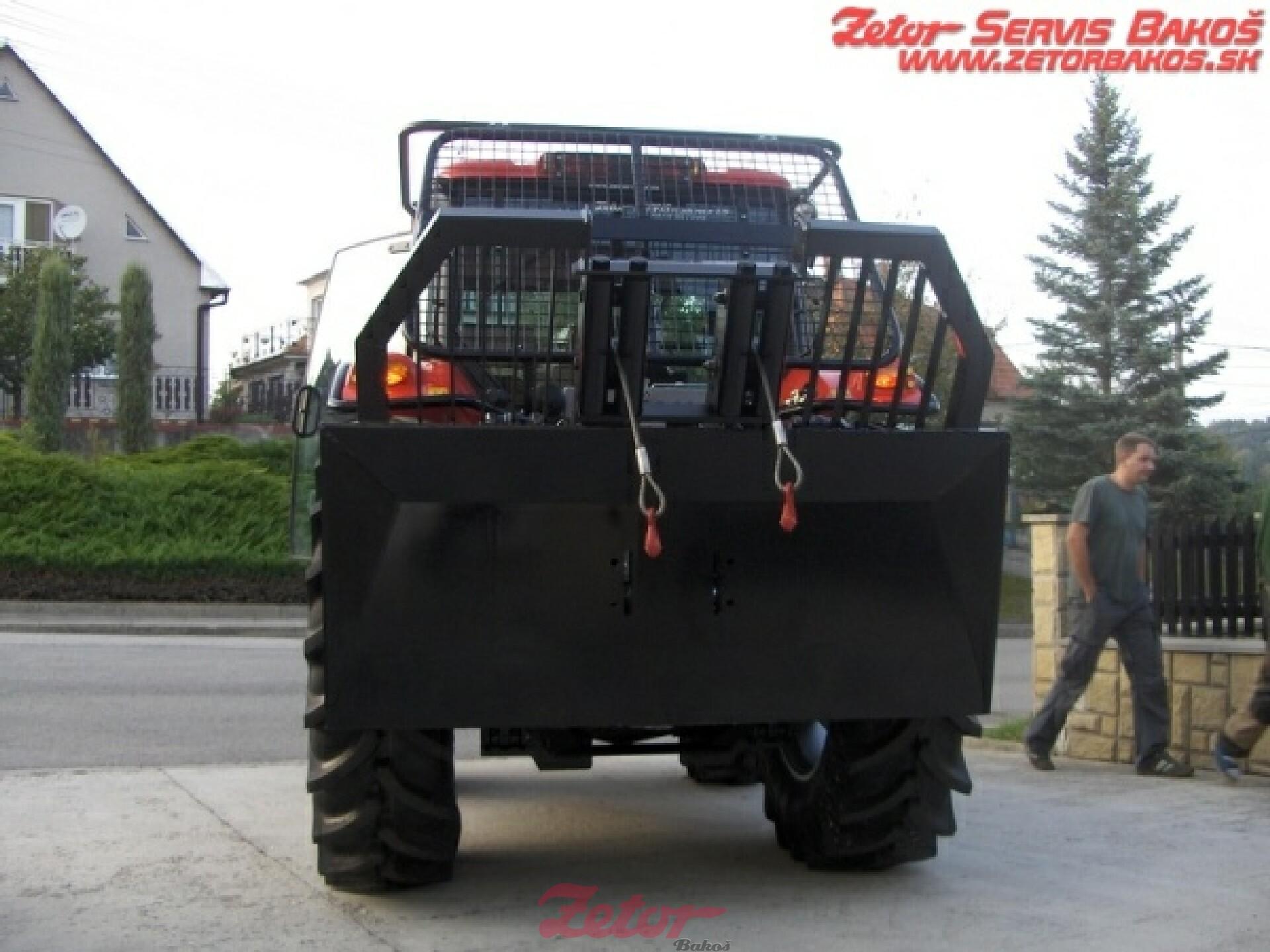 Zetor-bakos-g163