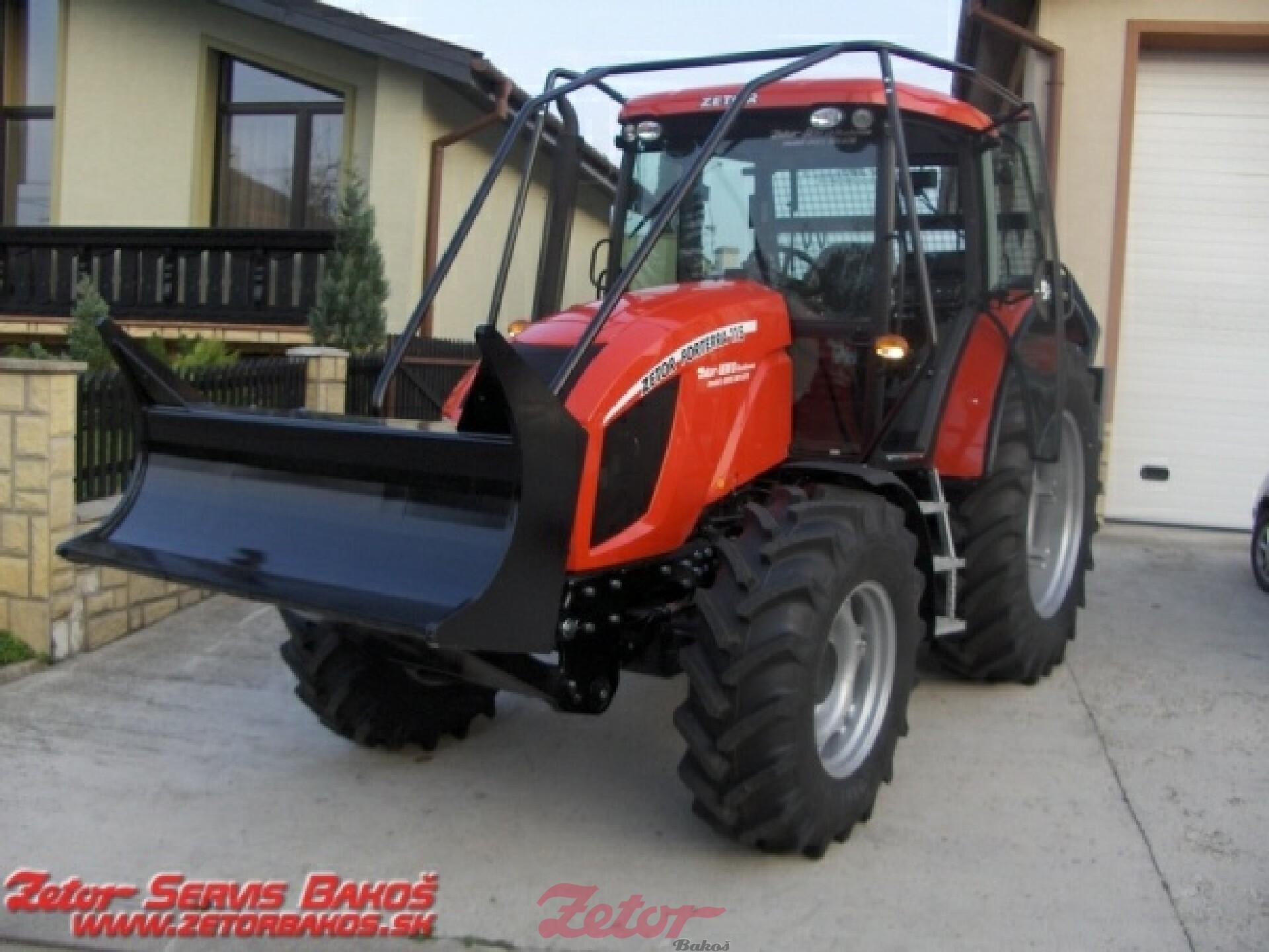 Zetor-bakos-g165