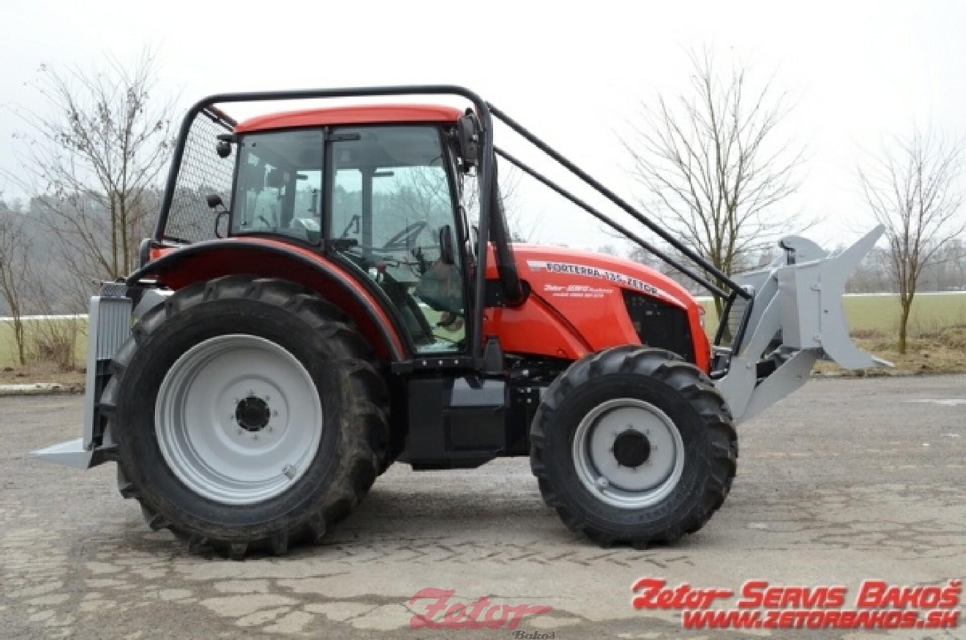 Zetor-bakos-g180